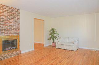 Photo 10: 10 P Thomas Drive in Dartmouth: 17-Woodlawn, Portland Estates, Nantucket Residential for sale (Halifax-Dartmouth)  : MLS®# 202018547
