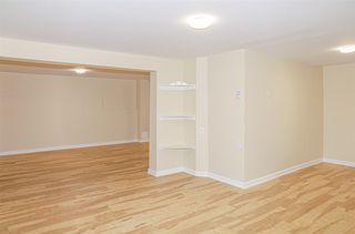 Photo 22: 10 P Thomas Drive in Dartmouth: 17-Woodlawn, Portland Estates, Nantucket Residential for sale (Halifax-Dartmouth)  : MLS®# 202018547