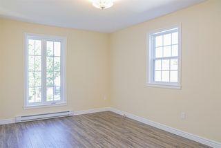 Photo 15: 10 P Thomas Drive in Dartmouth: 17-Woodlawn, Portland Estates, Nantucket Residential for sale (Halifax-Dartmouth)  : MLS®# 202018547
