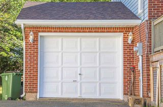Photo 2: 10 P Thomas Drive in Dartmouth: 17-Woodlawn, Portland Estates, Nantucket Residential for sale (Halifax-Dartmouth)  : MLS®# 202018547