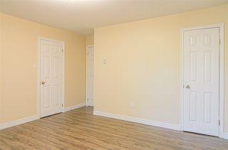 Photo 12: 10 P Thomas Drive in Dartmouth: 17-Woodlawn, Portland Estates, Nantucket Residential for sale (Halifax-Dartmouth)  : MLS®# 202018547
