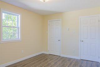 Photo 16: 10 P Thomas Drive in Dartmouth: 17-Woodlawn, Portland Estates, Nantucket Residential for sale (Halifax-Dartmouth)  : MLS®# 202018547