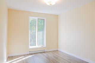 Photo 17: 10 P Thomas Drive in Dartmouth: 17-Woodlawn, Portland Estates, Nantucket Residential for sale (Halifax-Dartmouth)  : MLS®# 202018547