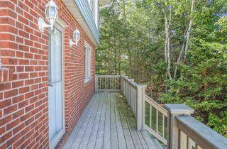 Photo 3: 10 P Thomas Drive in Dartmouth: 17-Woodlawn, Portland Estates, Nantucket Residential for sale (Halifax-Dartmouth)  : MLS®# 202018547