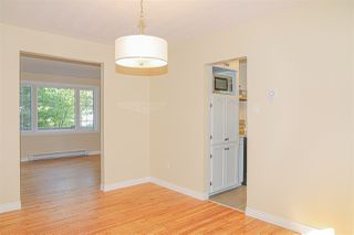 Photo 8: 10 P Thomas Drive in Dartmouth: 17-Woodlawn, Portland Estates, Nantucket Residential for sale (Halifax-Dartmouth)  : MLS®# 202018547
