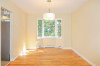 Photo 9: 10 P Thomas Drive in Dartmouth: 17-Woodlawn, Portland Estates, Nantucket Residential for sale (Halifax-Dartmouth)  : MLS®# 202018547