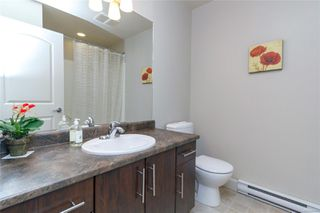 Photo 19: 5 2210 Sooke Rd in : Co Hatley Park Row/Townhouse for sale (Colwood)  : MLS®# 855090
