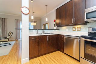 Photo 12: 5 2210 Sooke Rd in : Co Hatley Park Row/Townhouse for sale (Colwood)  : MLS®# 855090