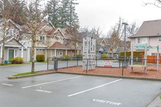 Photo 28: 5 2210 Sooke Rd in : Co Hatley Park Row/Townhouse for sale (Colwood)  : MLS®# 855090