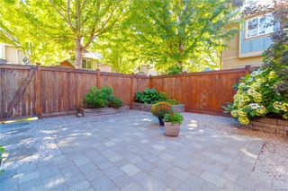 Photo 23: 5 2210 Sooke Rd in : Co Hatley Park Row/Townhouse for sale (Colwood)  : MLS®# 855090