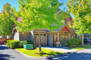 Photo 26: 5 2210 Sooke Rd in : Co Hatley Park Row/Townhouse for sale (Colwood)  : MLS®# 855090