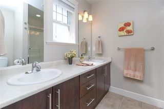 Photo 17: 5 2210 Sooke Rd in : Co Hatley Park Row/Townhouse for sale (Colwood)  : MLS®# 855090