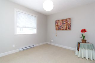 Photo 18: 5 2210 Sooke Rd in : Co Hatley Park Row/Townhouse for sale (Colwood)  : MLS®# 855090