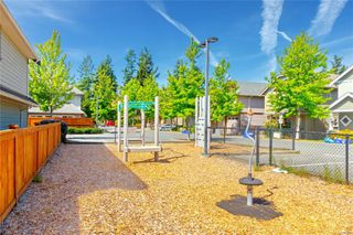 Photo 27: 5 2210 Sooke Rd in : Co Hatley Park Row/Townhouse for sale (Colwood)  : MLS®# 855090