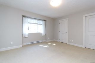 Photo 15: 5 2210 Sooke Rd in : Co Hatley Park Row/Townhouse for sale (Colwood)  : MLS®# 855090