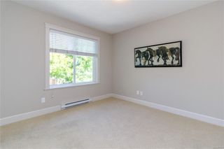 Photo 20: 5 2210 Sooke Rd in : Co Hatley Park Row/Townhouse for sale (Colwood)  : MLS®# 855090