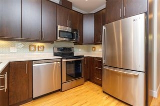 Photo 11: 5 2210 Sooke Rd in : Co Hatley Park Row/Townhouse for sale (Colwood)  : MLS®# 855090