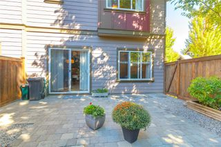 Photo 24: 5 2210 Sooke Rd in : Co Hatley Park Row/Townhouse for sale (Colwood)  : MLS®# 855090