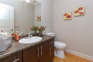 Photo 21: 5 2210 Sooke Rd in : Co Hatley Park Row/Townhouse for sale (Colwood)  : MLS®# 855090