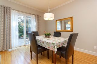 Photo 7: 5 2210 Sooke Rd in : Co Hatley Park Row/Townhouse for sale (Colwood)  : MLS®# 855090