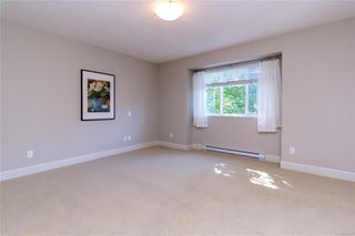 Photo 14: 5 2210 Sooke Rd in : Co Hatley Park Row/Townhouse for sale (Colwood)  : MLS®# 855090