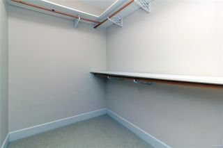 Photo 16: 5 2210 Sooke Rd in : Co Hatley Park Row/Townhouse for sale (Colwood)  : MLS®# 855090