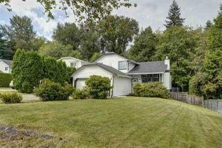 "Photo 1: 7849 143 Street in Surrey: East Newton House for sale in ""Spring Hill"" : MLS®# R2498055"