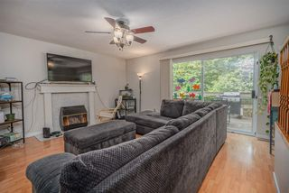 "Photo 14: 7849 143 Street in Surrey: East Newton House for sale in ""Spring Hill"" : MLS®# R2498055"