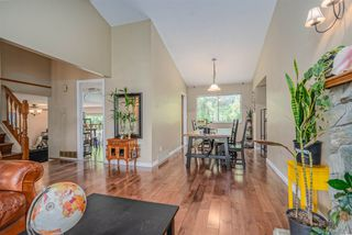 "Photo 6: 7849 143 Street in Surrey: East Newton House for sale in ""Spring Hill"" : MLS®# R2498055"