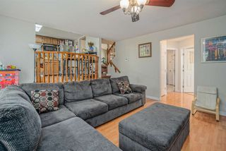 "Photo 17: 7849 143 Street in Surrey: East Newton House for sale in ""Spring Hill"" : MLS®# R2498055"