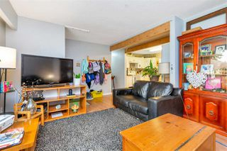Photo 9: 12050 220TH Street in Maple Ridge: West Central House for sale : MLS®# R2498014