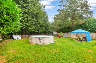 Photo 4: 12050 220TH Street in Maple Ridge: West Central House for sale : MLS®# R2498014