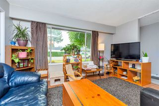 Photo 8: 12050 220TH Street in Maple Ridge: West Central House for sale : MLS®# R2498014