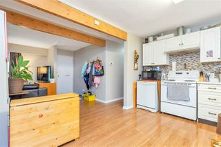 Photo 11: 12050 220TH Street in Maple Ridge: West Central House for sale : MLS®# R2498014
