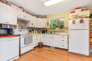 Photo 10: 12050 220TH Street in Maple Ridge: West Central House for sale : MLS®# R2498014