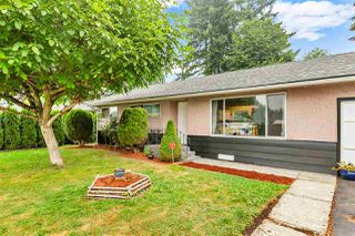 Photo 2: 12050 220TH Street in Maple Ridge: West Central House for sale : MLS®# R2498014