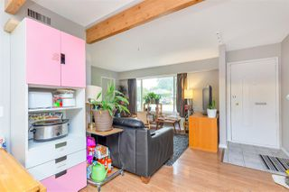 Photo 14: 12050 220TH Street in Maple Ridge: West Central House for sale : MLS®# R2498014