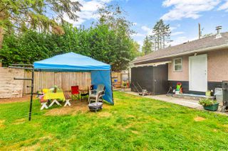 Photo 6: 12050 220TH Street in Maple Ridge: West Central House for sale : MLS®# R2498014