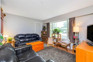 Photo 7: 12050 220TH Street in Maple Ridge: West Central House for sale : MLS®# R2498014