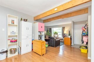 Photo 13: 12050 220TH Street in Maple Ridge: West Central House for sale : MLS®# R2498014