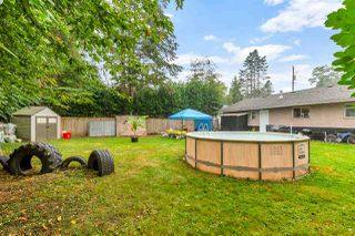Photo 5: 12050 220TH Street in Maple Ridge: West Central House for sale : MLS®# R2498014