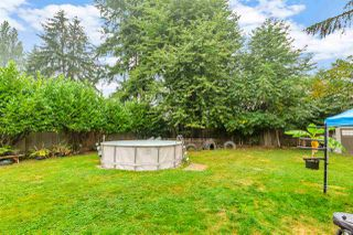 Photo 3: 12050 220TH Street in Maple Ridge: West Central House for sale : MLS®# R2498014