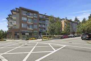 Photo 27: 108 1621 HAMILTON AVENUE in North Vancouver: Mosquito Creek Condo for sale : MLS®# R2486566