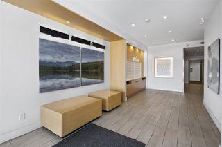 Photo 26: 108 1621 HAMILTON AVENUE in North Vancouver: Mosquito Creek Condo for sale : MLS®# R2486566