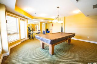 Photo 17: 1404 902 Spadina Crescent East in Saskatoon: Central Business District Residential for sale : MLS®# SK828060