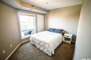 Photo 13: 1404 902 Spadina Crescent East in Saskatoon: Central Business District Residential for sale : MLS®# SK828060
