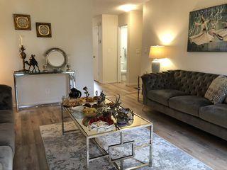 Photo 5: 1611 Rothesay Street in Winnipeg: North Kildonan Residential for sale (3G)  : MLS®# 202024762