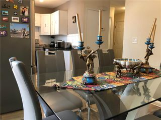 Photo 13: 1611 Rothesay Street in Winnipeg: North Kildonan Residential for sale (3G)  : MLS®# 202024762