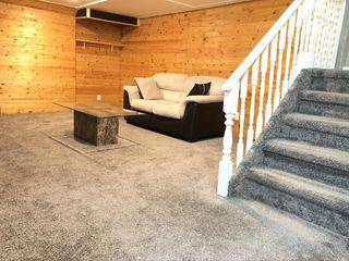 Photo 30: 1611 Rothesay Street in Winnipeg: North Kildonan Residential for sale (3G)  : MLS®# 202024762