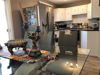 Photo 12: 1611 Rothesay Street in Winnipeg: North Kildonan Residential for sale (3G)  : MLS®# 202024762